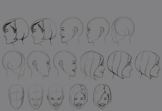 Faces_v0.5